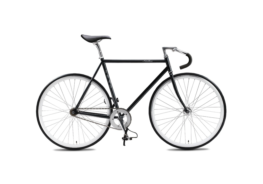fuji feather review buy fixed gear single speed road bike. Black Bedroom Furniture Sets. Home Design Ideas