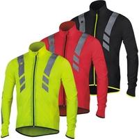 Sportful Reflex 2 Windproof Cycling Jacket