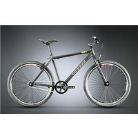 Vitus Vee-1 bicycle - one of the best bikes around for less than £300