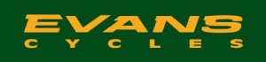 Evans cycles online bike shop