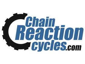 Chain reaction cycles online cycle shop