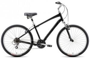 Specialized Expedition Sport 2012 Hybrid Bike