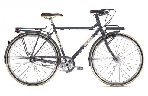 best commuter bike options