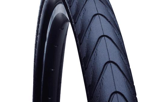 tyres for boardman hybrid pro wheels